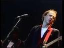 Tunnel of Love Dire Straits live at the Westfalenhalle Dortmund 1980