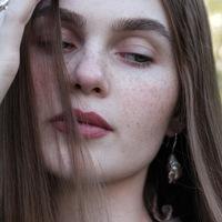 Екатерина Тутова