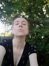 Фотоальбом человека Анны Аннушкиной