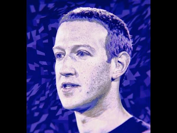 Globale Nachrichten 08 09 2020 Facebook Chef Zuckerberg sagte Was wir die anderen Medien tun müssen
