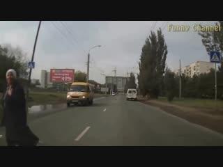 Smeshnye._neobychnye_dtp___funny._unusual_accident_podborka_ot_funny_channel_(moscatalogue.net).mp4