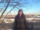 Фотоальбом Юлии Богатырёвы
