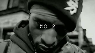 """Rakim"" - Underground BoomBap Beat   Hip Hop Instrumental   Freestyle Type Beat"
