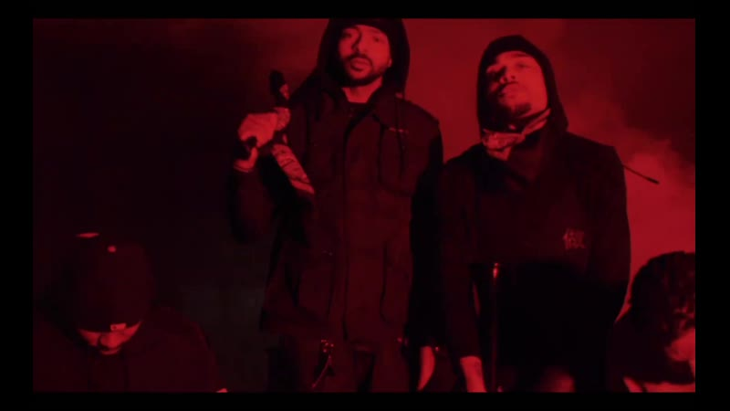 L.O.E (Loyalty Over Everything) - What's Wrong Wit Em