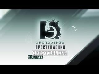 ЧП.BY ЭКСПЕРТИЗА ПРЕСТУПЛЕНИЙ. Смертельный форсаж.