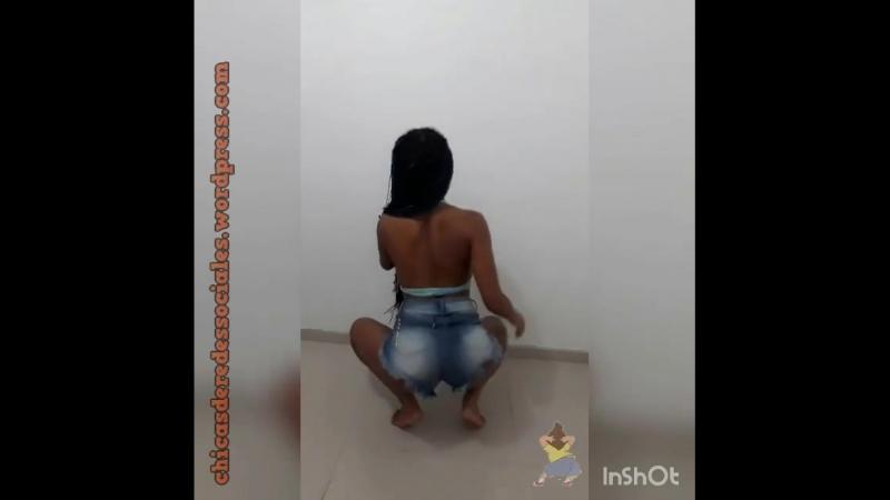 @kesia funkerinha