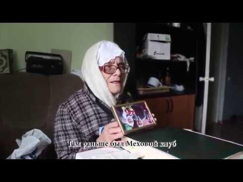 Ильхам Шакиров Тайная любовь 2016 Илһам Шакиров Яшерен мәхәббәт Ilham Shakirov Secret love