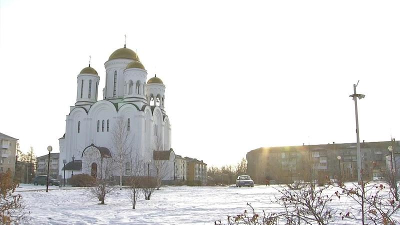 Частица мощей Александра Нижнетуринского будет постоянно пребывать в Преображенском соборе Серова