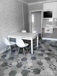 #zolotoe_sechenie68 Дизайн интерьераархитектураландшафт
