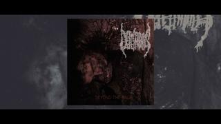 Detestabilis (Philippines) - Beyond The Pale [Single] (2021) (Brutal Death Metal)