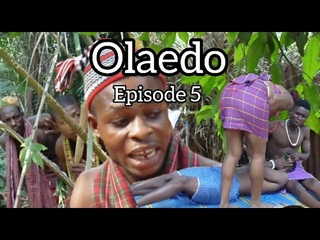 THE BEAUTIFUL OLAEDO AND THE FUNNY DRUKED(EPIC COMEDY TV)LATEST EPIC COMEDY VIDEO