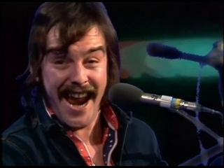 Ashton, Gardner & Dyke - Resurrection Shuffle (1971)
