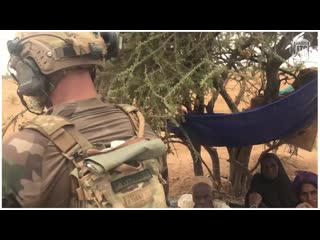 French special forces | anti terror forces | atf