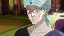 Low Tier Trash JoJo AMV Like Father Like Son Anime Only I Don't read the manga