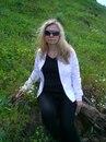 Фотоальбом человека Елены Шуваловой