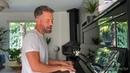 Les Medley en piano/voix d'Emmanuel Moire UnÉtéAvecManu