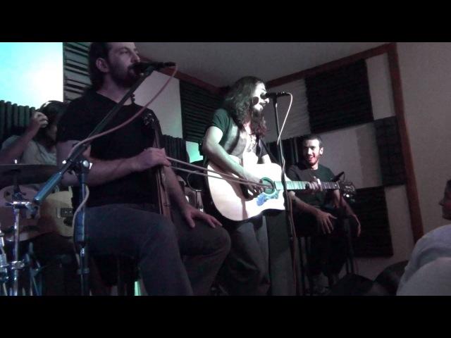 Marsis Sopez Gulur Ay Vuriyi Livane Pub 14 09 2012